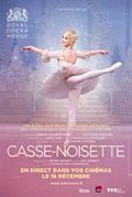 Photo : Casse-Noisette (Arts Alliance)