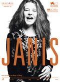 Photo : Janis