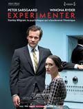 Photo : Experimenter