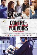 Photo : Contre-Pouvoirs