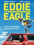 Photo : Eddie The Eagle