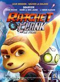 Photo : Ratchet et Clank
