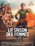 Photo : La Saison des femmes