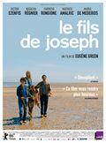 Photo : Le Fils de Joseph