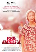 Photo : Red Amnesia