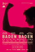 Photo : Baden Baden