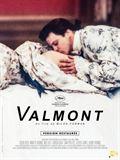Photo : Valmont