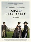 Photo : Love & Friendship