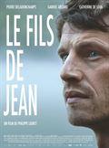 Photo : Le Fils de Jean