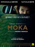 Photo : Moka