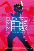 Photo : Elektro Mathematrix