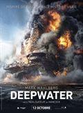 Photo : Deepwater