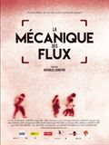 Photo : La Mécanique des flux