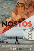 Photo : Nostos