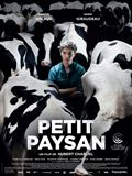 Photo : Petit Paysan