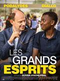Photo : Les Grands Esprits