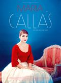 Photo : Maria by Callas