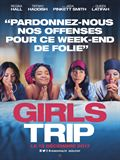 Photo : Girls Trip