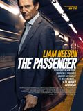 Photo : The Passenger