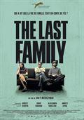 Photo : The Last Family