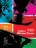 Photo : L'Affaire Thomas Crown