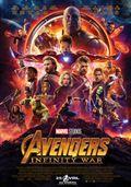 Photo : Avengers: Infinity War
