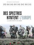 Photo : Des Spectres hantent l'Europe