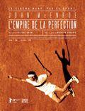 Photo : L'Empire de la Perfection