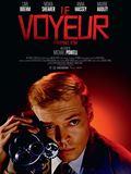 Photo : Le Voyeur