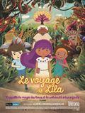 Photo : Le Voyage de Lila
