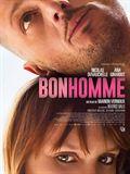 Photo : Bonhomme