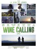 Photo : Wine Calling