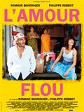 Photo : L'Amour flou