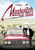 Photo : Moskvitch mon amour