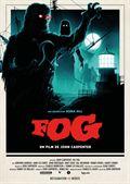 Photo : Fog