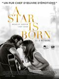 Photo : A Star Is Born