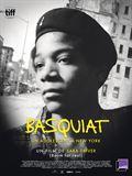 Photo : Basquiat, un adolescent à New York