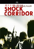 Photo : Shock Corridor