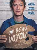 Photo : Un beau voyou