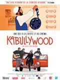 Photo : Kabullywood