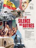 Photo : Le Silence des autres