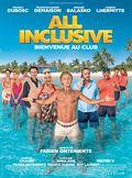 Photo : All Inclusive