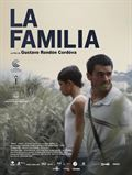 Photo : La Familia