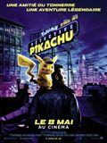 Photo : Pokémon Détective Pikachu