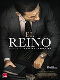 Photo : El Reino