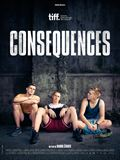 Photo : Consequences