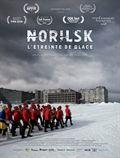 Photo : Norilsk, l'étreinte de glace