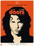 Photo : The Doors