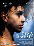 Photo : Bixa Travesty
