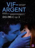 Photo : Vif-Argent